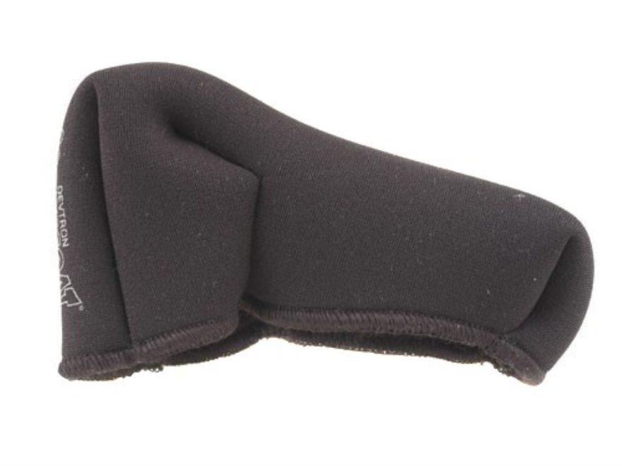 Scopecoat C-More Scope Cover