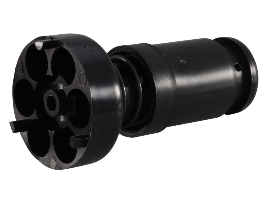 Safariland COMP 3 Revolver Speedloader Ruger GP100 SW 581 681 586