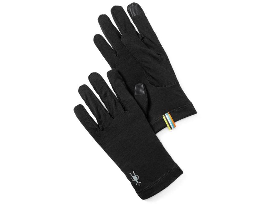 Smartwool Merino 150 Gloves Merino Wool