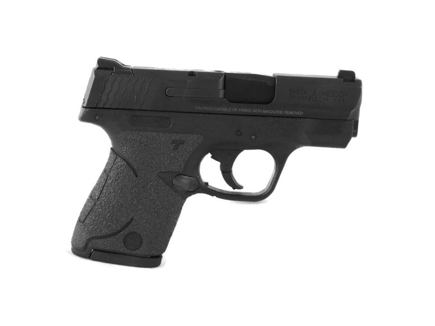 Talon Grips Grip Tape S&W M&P Shield, Shield M2.0 9mm, 40 S&W
