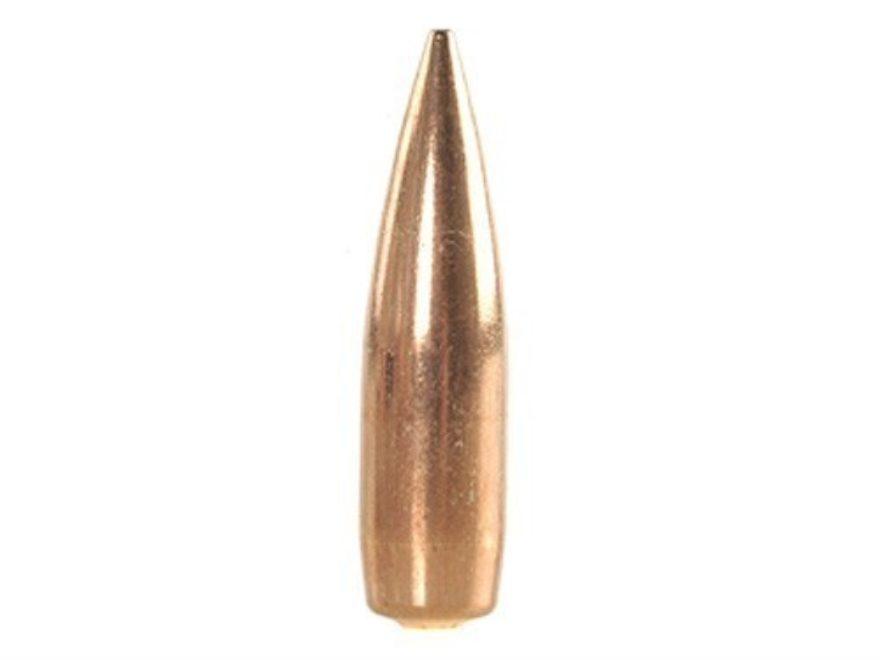Lapua Lock Base Bullets 30 Caliber (308 Diameter) 170 Grain Full Metal Jacket Boat Tail...