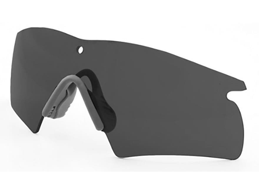 388bb73312d Rated 0 out of 5 stars. No ReviewsWrite the First Review. Oakley SI  Ballistic M-Frame 2.0 Hybrid Replacement Lens. Alternate Image