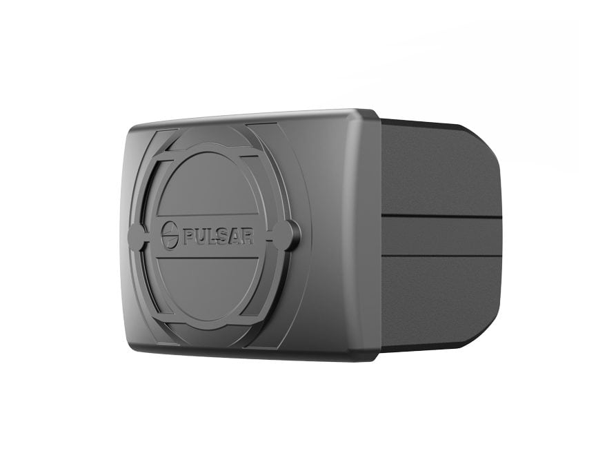Pulsar IPS10 Rechargeable Li-Ion Battery Pack for Trail, Helion and Digisight Ultra Optics