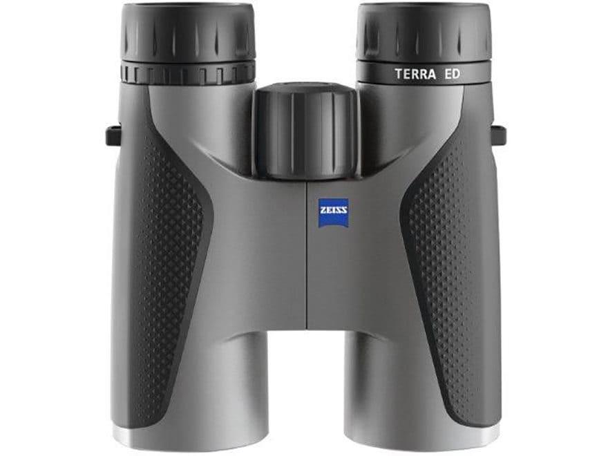 Zeiss Terra ED Binocular