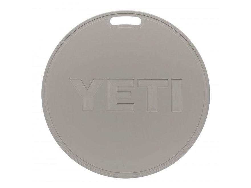 YETI Tank 85 Cooler Lid Polyethylene