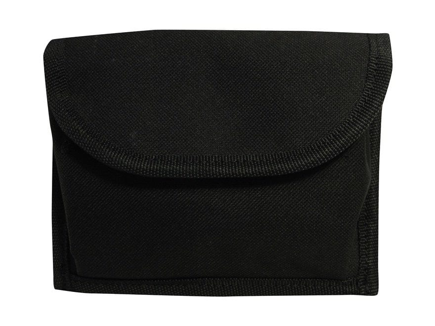MidwayUSA MOLLE Utility Pouch Small Nylon