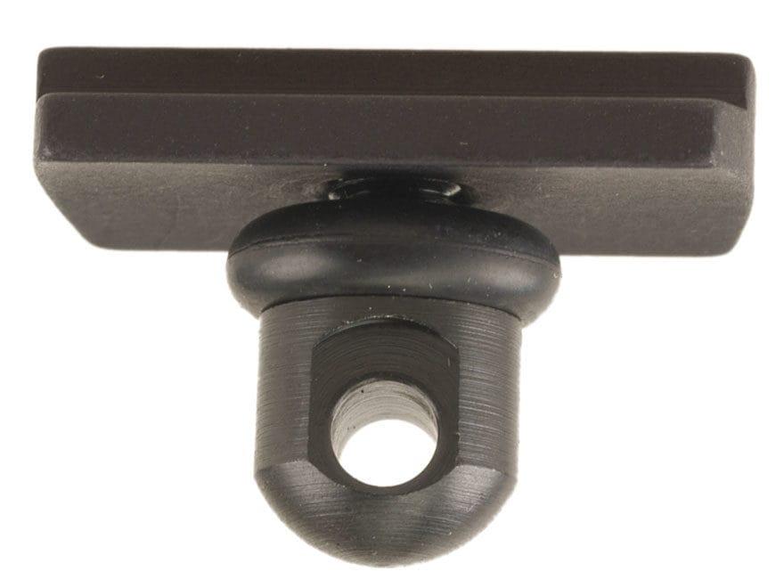 JP Enterprises Quick Detachable Sling Swivel Stud Adapter
