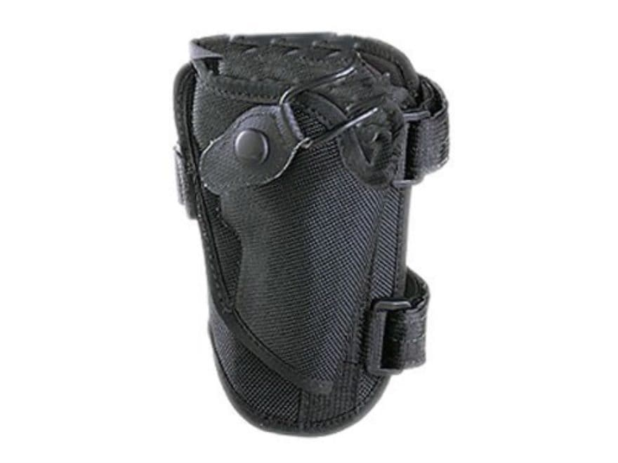 Bianchi 4750 Ranger Triad Ankle Holster