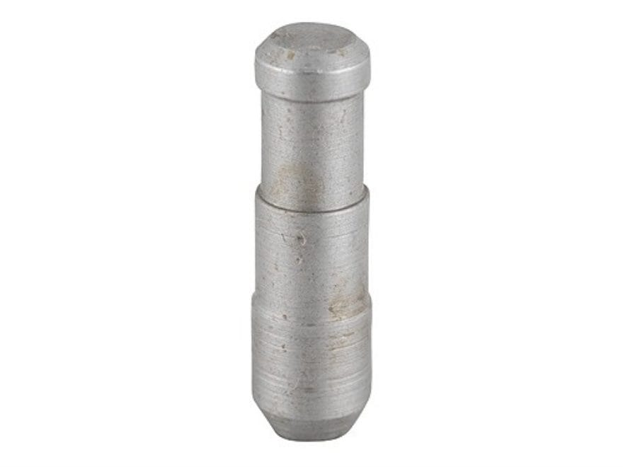 Hornady Case Trimmer Pilot #22, 20 Caliber (.204 Diameter)