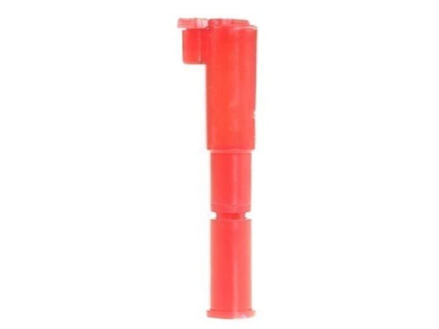 Thompson Center 4-N-1 Quick Shot Loader with Bullet Starter Pack of 2