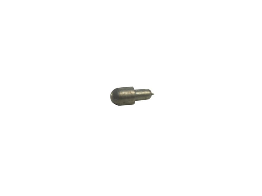 Smith & Wesson Rear Sight Elevation Plunger 1006, 3904, 3906, 3944, 3946, 439, 539, 639...