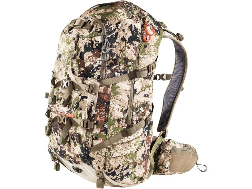 Sitka Gear Flash 20 Backpack