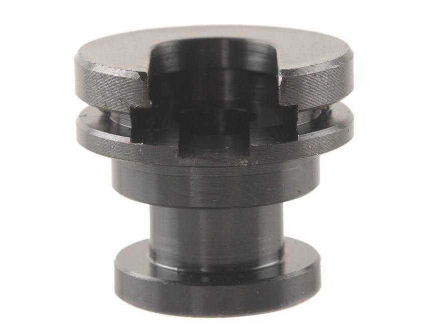 RCBS Herters Press Shellholder Adapter