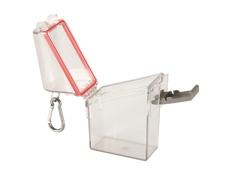 Coleman Watertight Container Polymer Medium