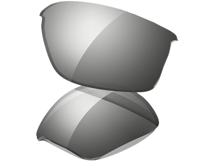 Oakley Flak Jacket Replacement Lens