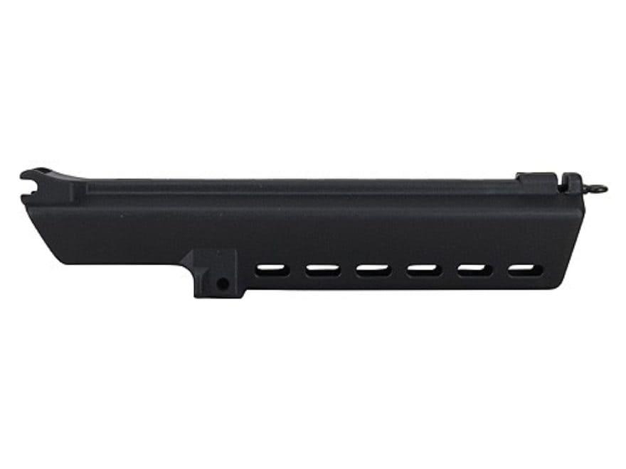 HK Forend G36-Style SL8 Black