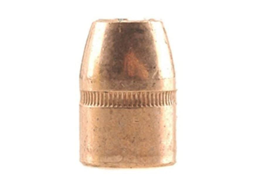 Speer Gold Dot Bullets 44 Caliber (429 Diameter) 210 Grain Bonded Jacketed Hollow Point...