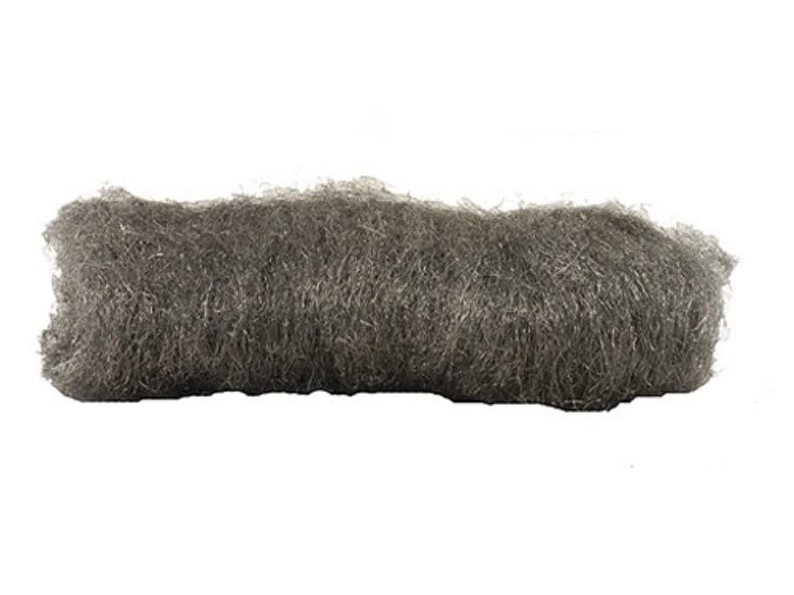 Rhodes Steel Wool Sleeve of 16 pads