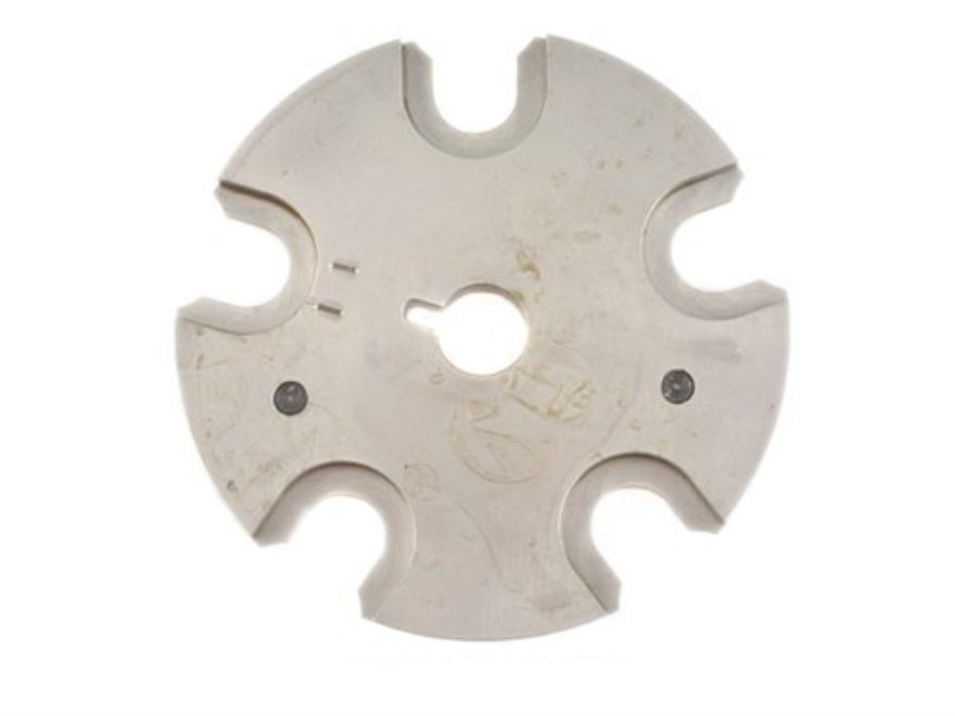 Hornady Lock-N-Load AP Progressive Press Shellplate #22 (30 Carbine, 32 ACP)
