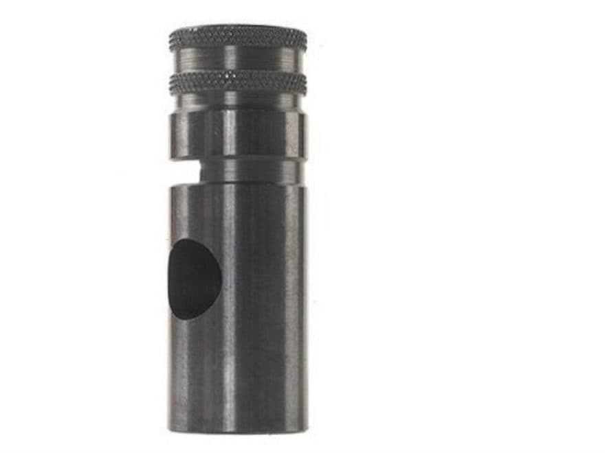 RCBS Little Dandy Powder Measure Rotor #10