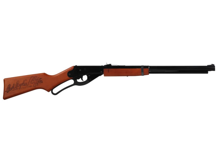 Daisy Red Ryder Youth Lever Action 177 Caliber BB Air Rifle