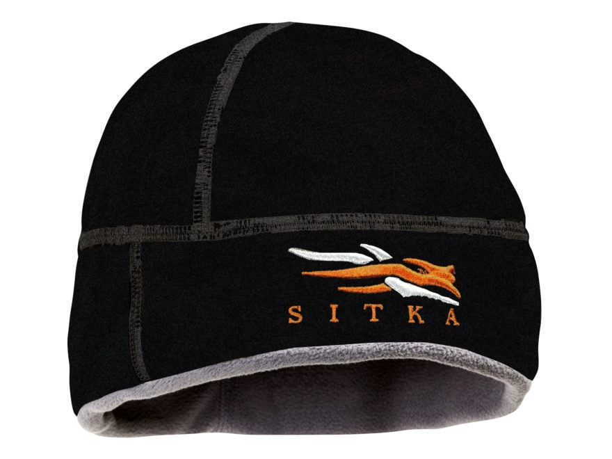 Sitka Gear Jetstream Beanie