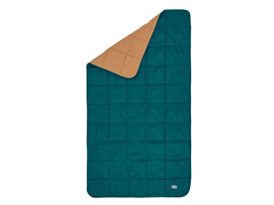 Kelty Bestie Blanket Polyester
