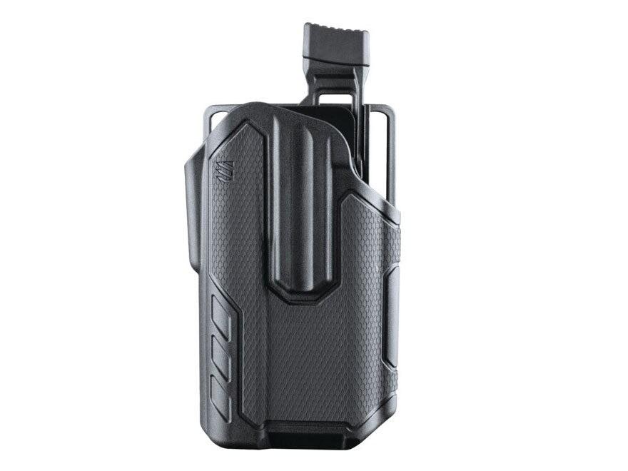 BLACKHAWK! Omnivore Surefire X300 Light Bearing Multi-Fit Holster