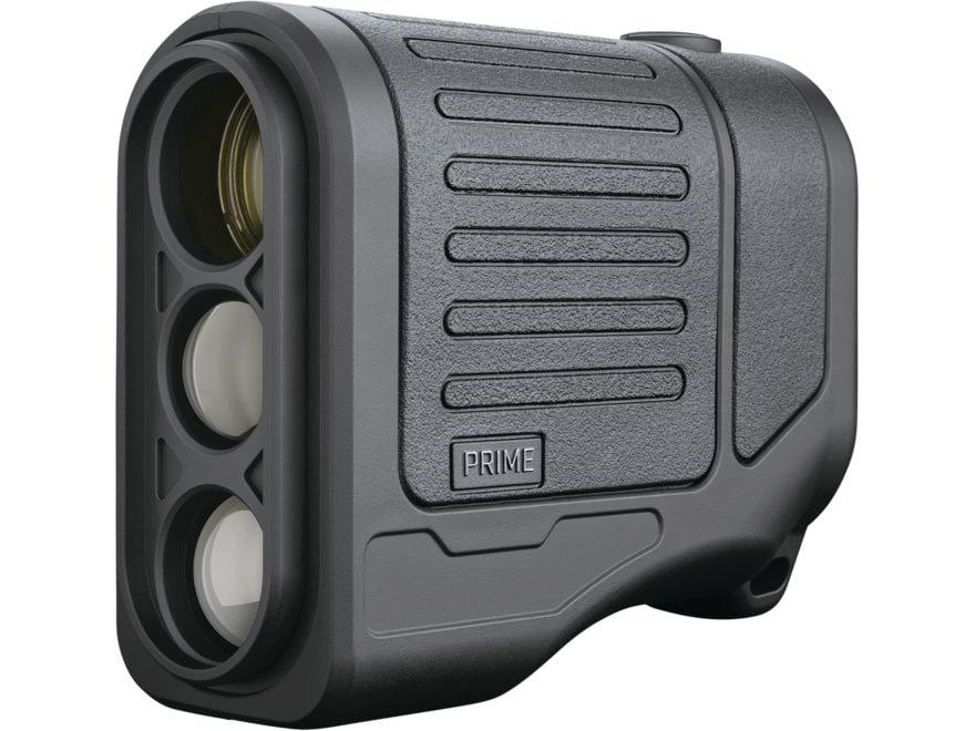 Bushnell Prime 1300 ARC Laser Rangefinder 5x