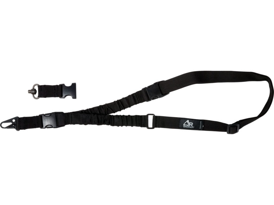AR-STONER Modular Single Point Bungee Sling