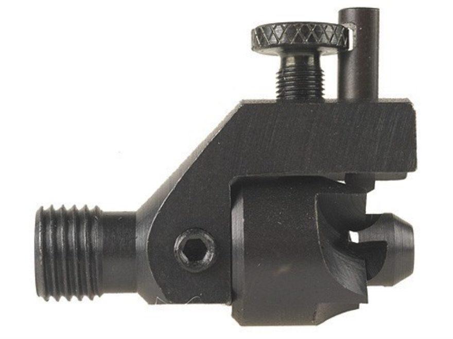RCBS Trim Pro Case Trimmer 3-Way Cutter 7mm