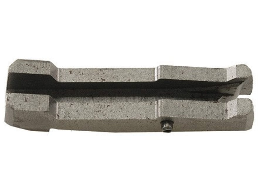 Remington Locking Block Assembly Lightweight 1100 20 Gauge