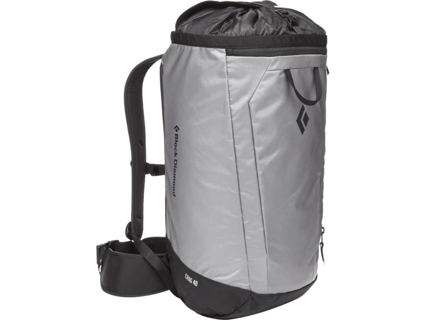 Black Diamond Equipment Crag 40 Backpack