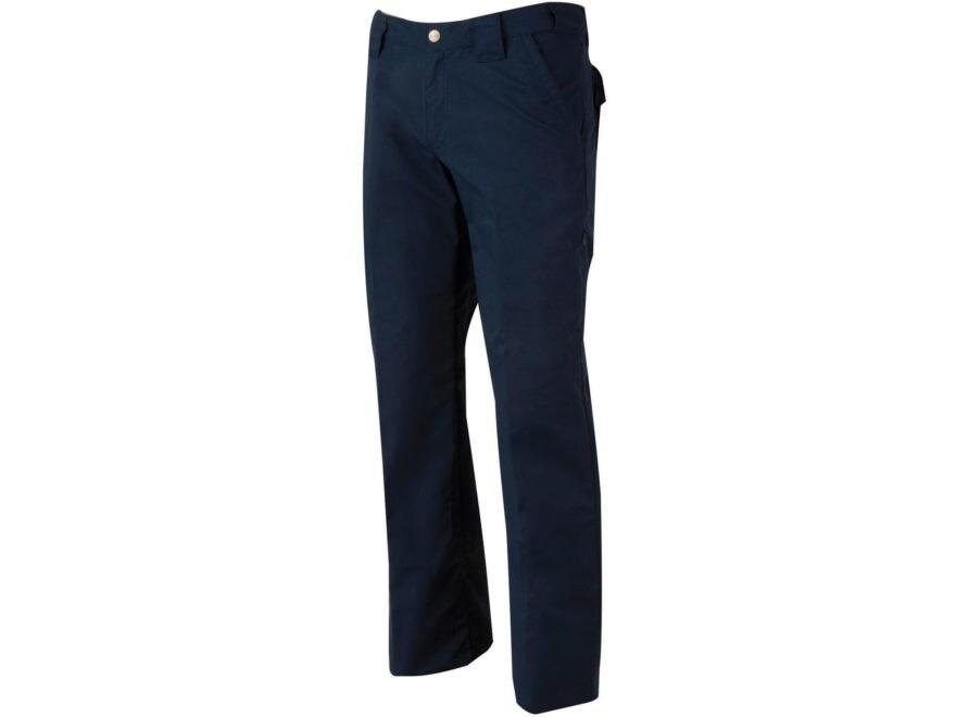 Tru-Spec Women's 24-7 Classic Tactical Pants Polyester Cotton Ripstop