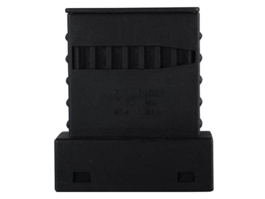 ProMag Magazine Loader M1A, M14 308 Winchester 4-Round Polymer Black