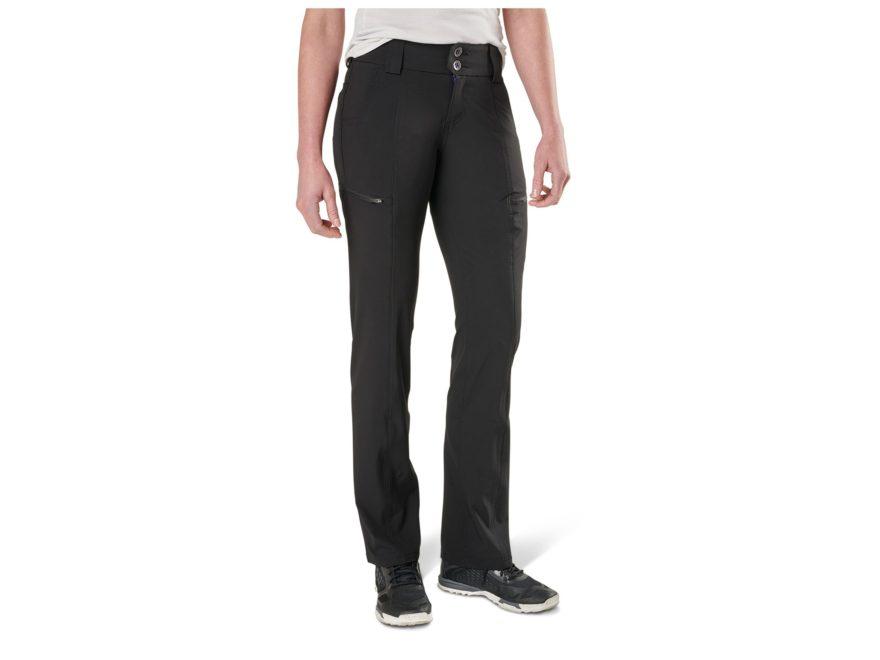 5.11 Women's Mesa Tactical Pants Polyester/Elastane
