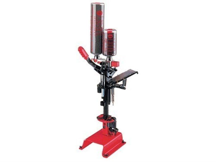 "MEC Sizemaster Single Stage Shotshell Press 10 Gauge 3-1/2"""
