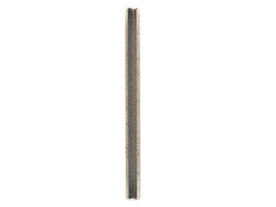 RCBS Decapping Pins 50 BMG Pack of 2