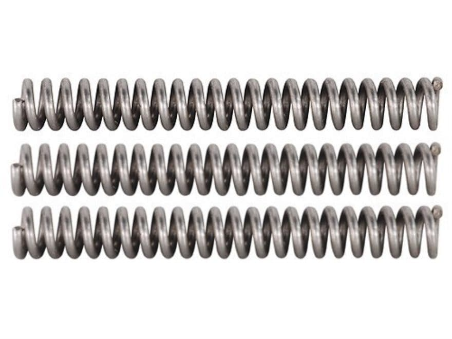 Wolff Hammer Spring Pack FEG PA-63 Reduced Power