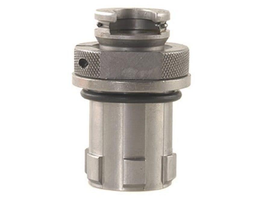 Hornady Lock-N-Load 50 BMG Single Stage Press Standard Shellholder Adapter
