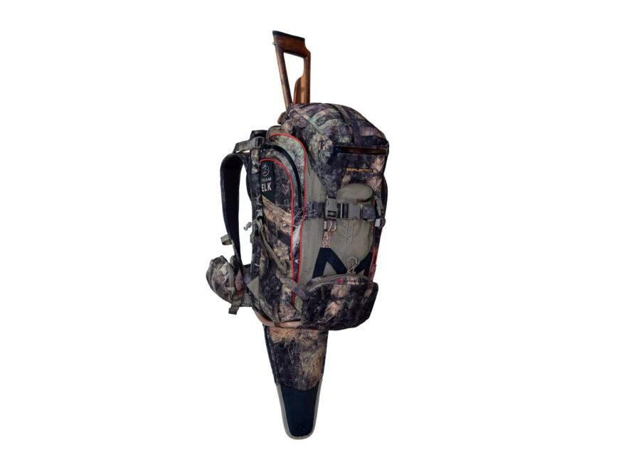 Eberlestock M5 Team Elk Backpack