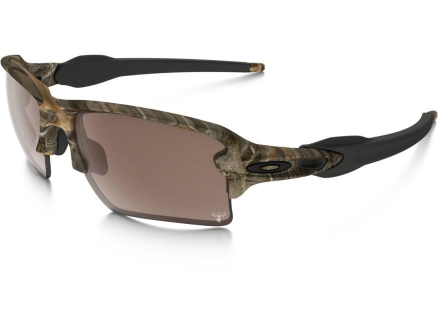 f602cd6d82f83 sale oakley mens valve oo9236 25 polarized rectangular sunglasses woodland  camouflage dabdb 7ac7a  discount oakley flak jacket 2.0 xl sunglasses  woodland ...