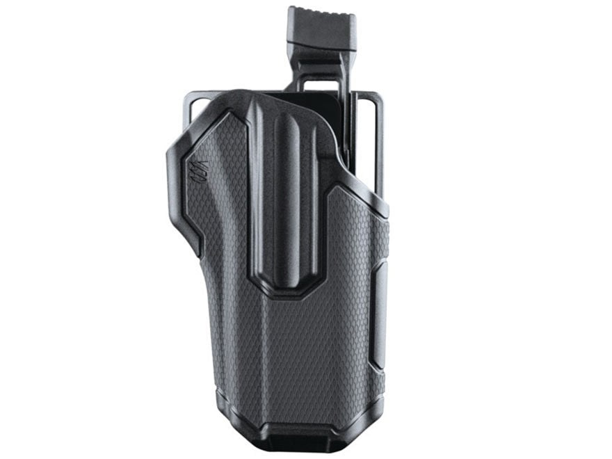BLACKHAWK! Omnivore Non-Light Bearing Multi-Fit Holster