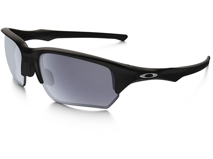 Oakley SI Flak Beta Sunglasses