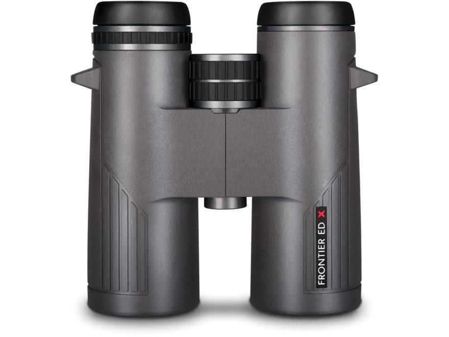 Hawke Frontier ED X Binocular 42mm