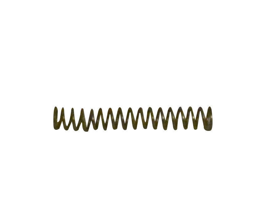 Smith & Wesson Firing Pin Safety Lever Plunger Spring S&W 4003TSW, 4006TSW, 4013TSW, 40...