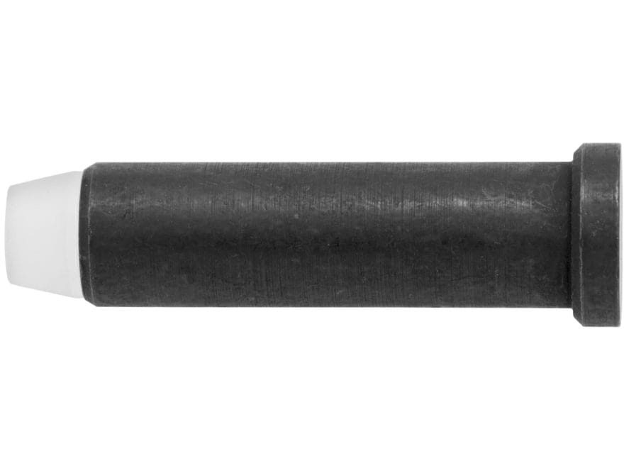 AR-STONER 9mm Buffer AR-15 Carbine