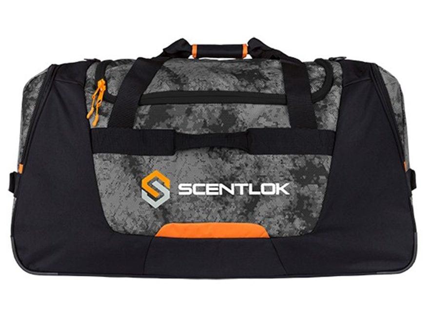 Scent-Lok OZ Chamber 8K Scent Elimination Bag