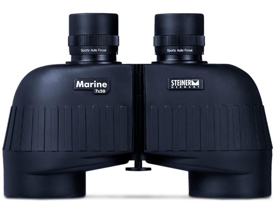 Steiner Marine Binocular 7x 50mm