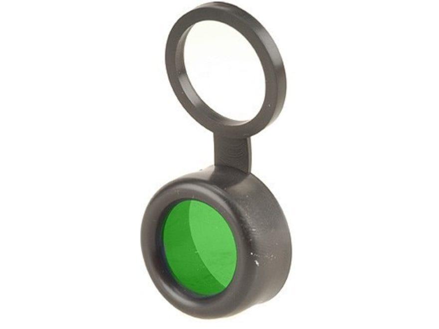 Streamlight Key-Mate Flashlight Slip-On Filter